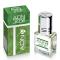 ADN Paris - Musc - Essence de Parfum - MUSC JADE - 5 ml