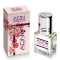ADN Paris - Musc - Essence de Parfum - MUSC LE PARFUM - 5 ml