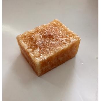 Musc Jamil - Misk en Morceau - Cube de Musk