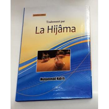 Traitement par La Hijama - Mohammad Nabih - Edition Alazhar