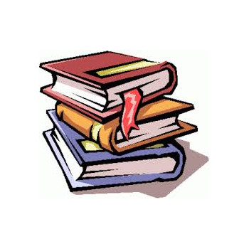 Livres Divers
