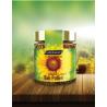 Pollen d'Abeille Bio - 100% Naturel - Karamats - 125 gr