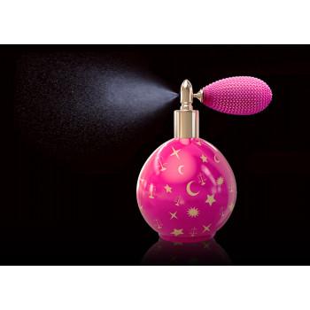 Musc Princess - Parfums Spray Pour Enfant - Eau de Parfum - El Nabil - 80ml