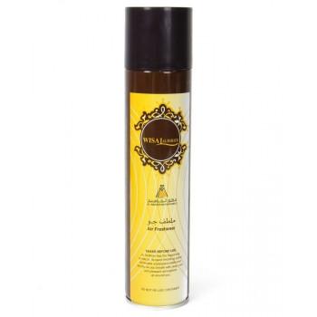 Vaporisateur - Wisai Al Habaeb- Room Freshener - 300 ml