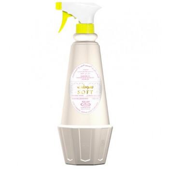 Vaporisateur Rehab - Soft - Room Freshener - 500 ml