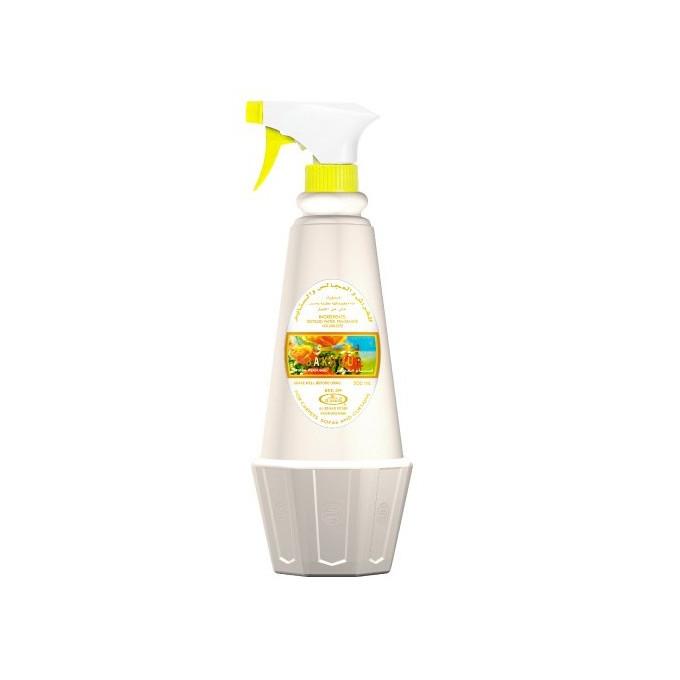 Vaporisateur Rehab - Bakhour - Room Freshener - 500 ml