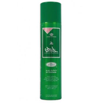 Déodorant Rehab - Khaliji - Air Freshener - 300 ml