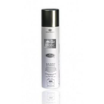 Blanc - Déodorant Rehab - Air Freshener - 300 ml