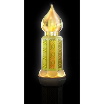 Musc Halima - Coffret Prestige - 12 ml - Luxury Collection - El Nabil