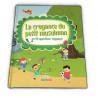 La Croyance du Petit Musulman - En 40 Questions-Réponses - Edition Awladi