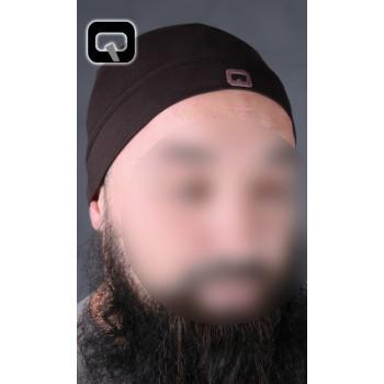 Bonnet - Marron - Qabail