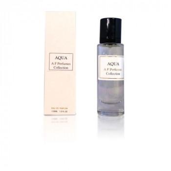 Aqua - Spray 30 ml - Collection Privé - A.F Perfume
