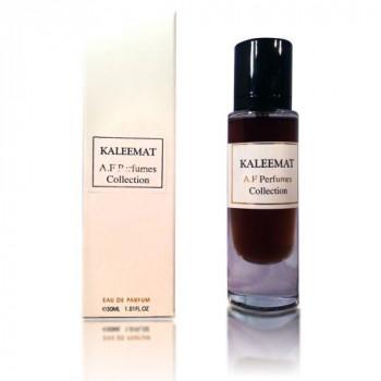 Kaleemat - Spray 30 ml - Collection Privé - A.F Perfume