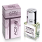 VICTOIRE - Essence de Parfum - Musc - ADN Paris - 5 ml