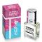 CRYSTAL - Essence de Parfum - Musc - ADN Paris - 5 ml
