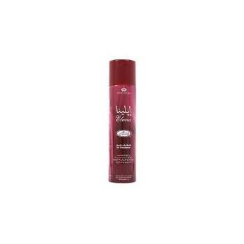 Elena- Déodorant Rehab - Air Freshener - 300 ml