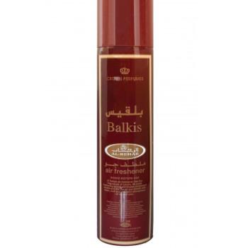 Balkis- Déodorant Rehab - Air Freshener - 300 ml