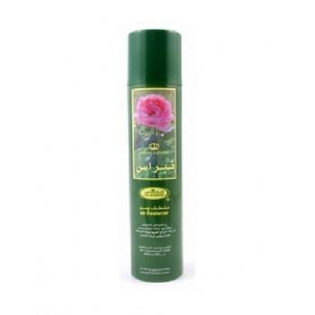 Nebras - Déodorant Rehab - Air Freshener - 300 ml