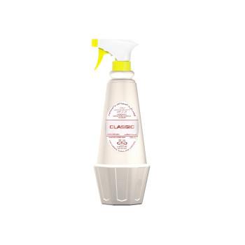 Classic - Vaporisateur Rehab - Room Freshener - 500 ml