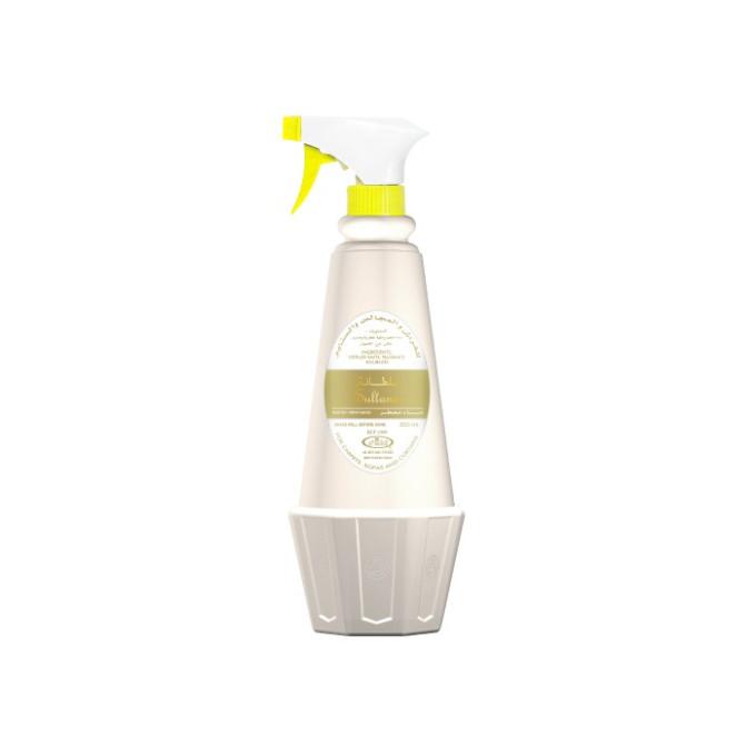 Sultana - Vaporisateur Rehab - Room Freshener - 500 ml
