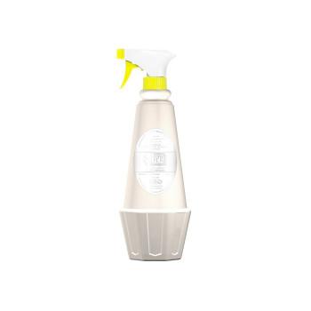 Silver - Vaporisateur Rehab - Room Freshener - 500 ml