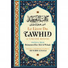 Le Livre du Tawhid - Cheikh Abd Al Wahab - Commentaires et Authentifications Al-Arnâ'out - Ibn Badis