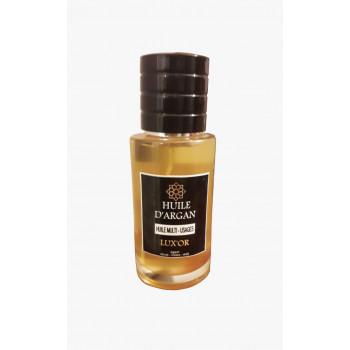 Barber Oil - Multi-Usages - Huile d'Argan BIO - 50 ml
