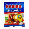 Starmix - Haribo Halal - 80g