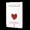 Le Rôle de la Femme dans l'Education de la Famille - Dr. Sâlih Ibn Fawzân Al-Fawzân - Edition Ibn Badis
