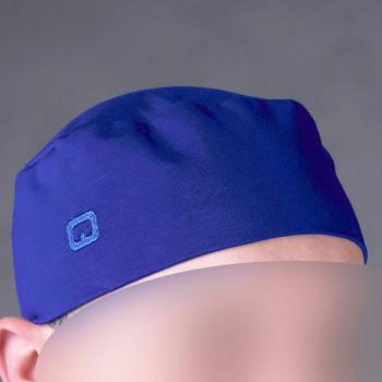 Taguia - Bleu Roi - Qabail