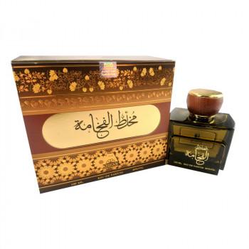 Mukhallat Al Fakhama - Eau de Parfum Homme - 100 ml - Oudh Al Anfar