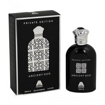 Ancient Oud - Private Edition - Eau de Parfum pour Homme - 100ml