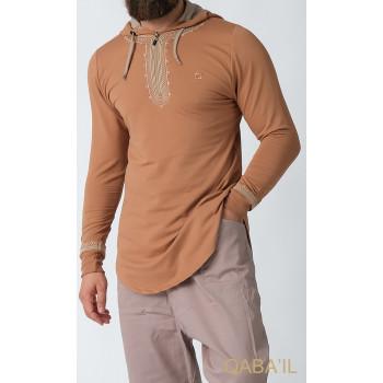 Sweat Camel Qaba'il : Etniz Oriental