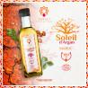Huile d'Argan BIO - Maroc - 100 ml - Assali