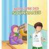 Mon Livre des Sounnanes 7 à 12 ans - Edition Muslim Kid