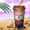 Lait de Chamelle - Coffee Latte - LIQUIDE 230 ml - Camelicious