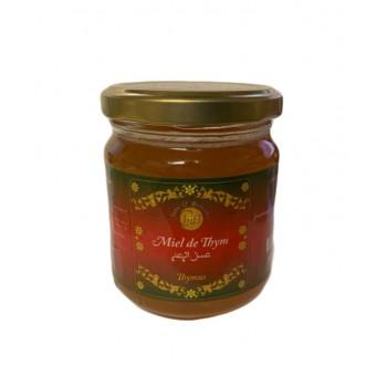 Miel de Thym - Chifa - 250 gr