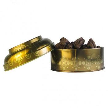 Boite Encens Premium - Bakhour Diayafah - Parfums d'Ambiance - Diamant