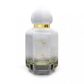 Musc Lune de Miel - Eau de Parfum : Mixte - Spray - El Nabil - 50ml