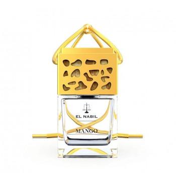 Mango - Parfum Pour Voiture - 6ml - El Nabil