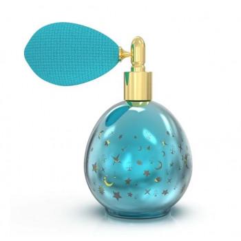 Boy Musc - Eau de Parfum Sans Alcool Pour Enfant - El Nabil - 80ml