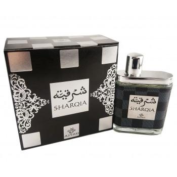 Sharqia - Oudh - Eau de Parfum pour Homme - 100ml - Oudh Al Anfar