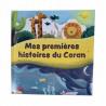 Mes Premières Histoires du Coran - Edition Hadieth Benelux