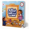 Allah Sait Tout de Moi  - Edition Learning Roots