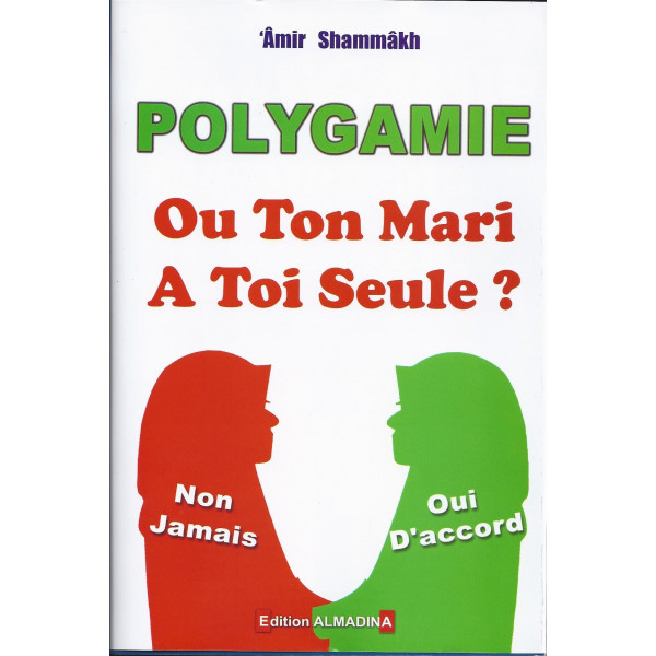 Polygamie dating