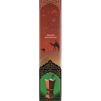 Encens Asli Bakhoor
