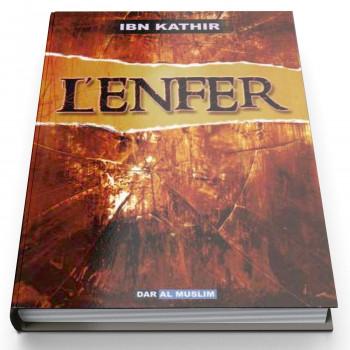 L'Enfer - Edition Dar Al Muslim