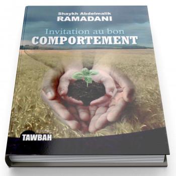 Invitation au Bon Comportement - Edition Tawbah