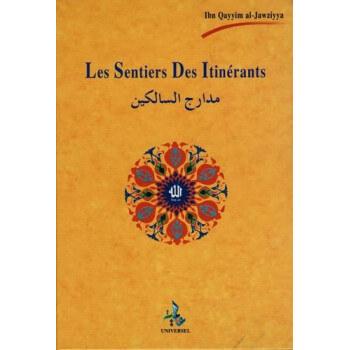 Les Sentiers des Itinérants - Edition Universelle