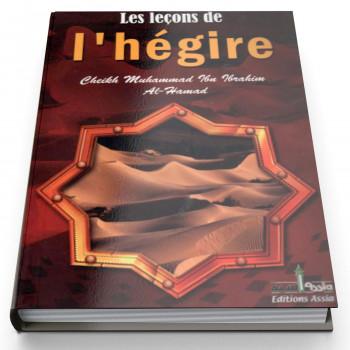 Les Leçons de L'Hégire - Edition Assia